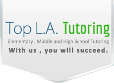 Top LA Tutoring